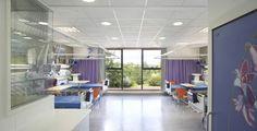 new-ward-block-chesterfield-royal-hospital-in-chesterfield1000-x-509-115-kb-jpeg-x.jpg 1,000×509 pixels