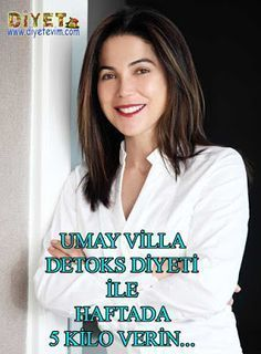 umay villa detox diet program - My CMS Villa, Cheap Cruises, Spa Deals, Fitness Tattoos, Living A Healthy Life, Lifestyle News, Homemade Beauty Products, Diy For Teens, Health Fitness