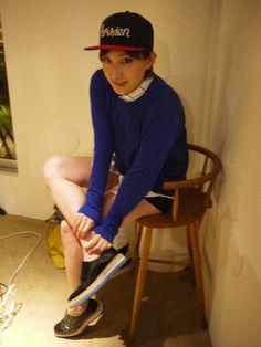 kurkku home オープニングパーリーにてDをJしてまいりました。の画像 | 南まこと オフィシャルブログ 「Macoto Minami」 Powe…