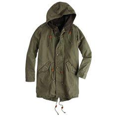 38 Best Jackets   Coats images   Man fashion, Man style, Clothing 8890591592e