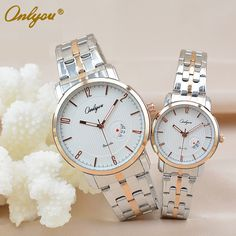 Cheap watch redbull, Buy Quality watch quartz directly from China watch tv on computer usb Suppliers: ONLYOU Watch, ONLY Wife, ONLY Girlsfriend/boyfriend , ONLY Mother , ONLY Father !