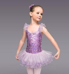Theatricals Costumes - our little Sugar Plum Fairy!! #discountdance #nutcracker