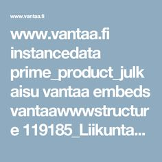 www.vantaa.fi instancedata prime_product_julkaisu vantaa embeds vantaawwwstructure 119185_Liikuntavalipala_kortit.pdf