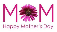 Are you Looking for Happy Mother's day 2018 Quotes. Sweet and Beautiful Happy Mother's day 2018 Quotes for your sweet MOM. Get the most awesome Happy Mother's day 2018 Quotes. GET the Happy Mother's day 2018 Quotes NOW >>>>>>>> Happy Mothers Day Images, Mothers Day Pictures, Happy Mother Day Quotes, Mother Day Wishes, Mother Day Gifts, Mothers Day Meme, Mother's Day Deals, Day Countdown, Mom Day