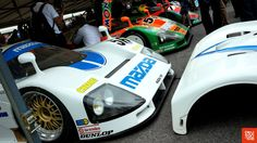 #Mazda #787B https://www.facebook.com/pages/Okutan102/673315739461466?sk=timeline