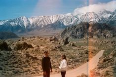 John Cheever, Escape, Foto Baby, All Nature, 35mm Film, Film Camera, Far Away, Film Photography, The Great Outdoors