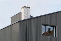 KHBT / osa_office for subversive architecture — Haus Bergé — Image 2 of 13 — Europaconcorsi
