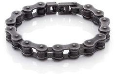 Marz The Bike Band Bracelet