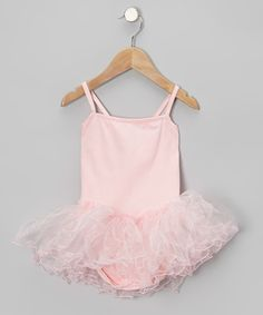 3acdc15b5381 42 Best toddler ballet images in 2019