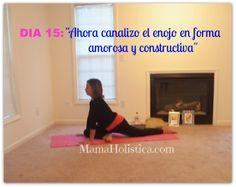 Seguimos con el reto #aveenodailychallenge con más #yoga e #intenciones de @Louise Hayy .Hoy les muestro la #postura de la #paloma o #EkaPadaRajakapotasana Se empieza de la postura del perro mirando hacia abajo, levanta la pierna derecha, dobla la rodilla y tráela hacia adelante. Apóyala por fuera de tu mano derecha, llevando la espinilla paralela al suelo (o a la pared de enfrente) o en ángulo con tu cadera izquierda, dependiendo de tu flexibilidad.