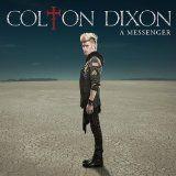 cool CHRISTIAN – Album – $5.00 –  A Messenger