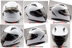 Helm Custom Destroid