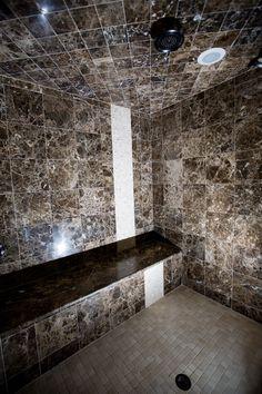 1000 Images About Tpt Vloeren On Pinterest Marble Floor