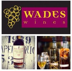 """Infuse Vodka & Alexander Murray host """"#DateNight #Scoth & #Cocktails"""" at #WadesWine in Agoura Hills March 26th at 7PM"""