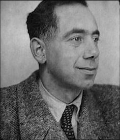Every year on what would be his birthday, March we honour a man who dedicated his life to medicine and science. Prof Bedrich Roth was a renow Idiopathic Hypersomnia, Sleep Medicine, Sleep Paralysis, I Have Spoken, Rare Disease, Bipolar Disorder, Together We Can, Physiology