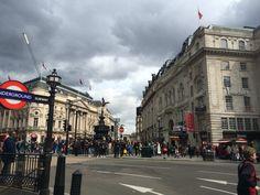 Tate Britain, Street View