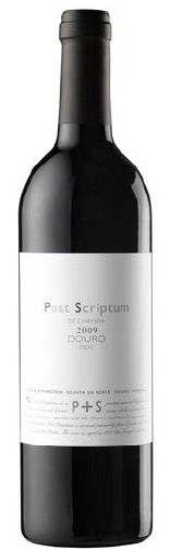 The #Chryseia Post Scriptum from #Douro is one of the excellent red wines of 2009. We tried it and recommend it highly. https://www.facebook.com/photo.php?fbid=476452295732370=a.422529927791274.99154.395730030471264=1 …