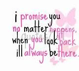 Image detail for -quotes-2.jpg ~I KNO HOW IT IS 2 LOOSE THAT SPECIAL PERSON THATS WHY ...