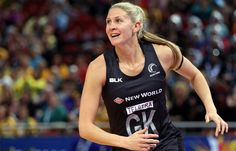 captain silver ferns - Google Search