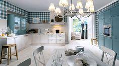 (48) Kuchyně & Bydlení