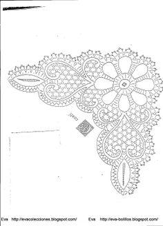 APLICACIONES 50(CD)Tarazona-2007 - Eva Pesa - Álbumes web de Picasa