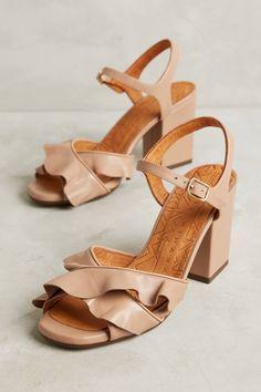 81e023adb Chie Mihara Binella Heeled Sandals. Bohemian ShoesDress ...