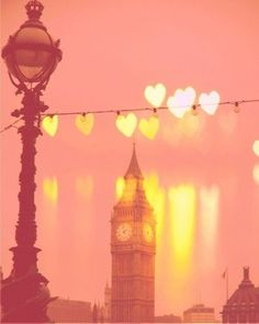 Top 13 Most Fun Things to Do In London — All About London — Medium