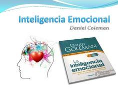 Inteligencia emocional-Identifica cómo te sientes, analiza y expresa. Uno de mis libros preferidos!