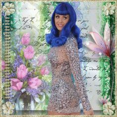 029 - Katy Perry