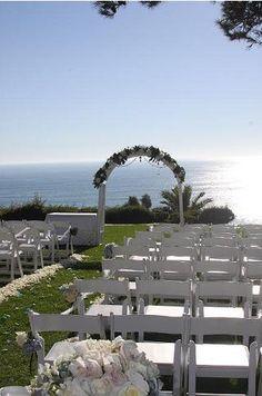 dana point weddings on pinterest orange county laguna