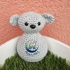 Little coala amigurumi - Kis koala amigurumi Teddy Bear, Toys, Blog, Animals, Amigurumi, Animais, Animales, Animaux, Toy