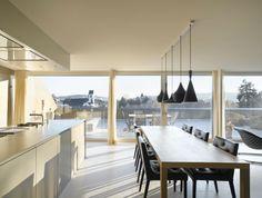 küchen hiendl inspiration pic und aeaabbacdfccb jpg