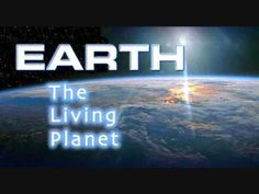 Save The Earth. Sauver La Terre by Annimatrix (French song)