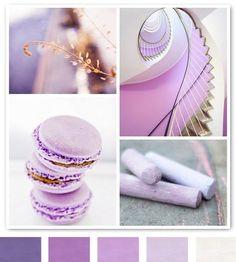 home decorating, violet home decor,