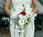 #TropicalOccasions #CostaRica #wedding #destinationdwedding #beachwedding #decor #weddingplanning #design #details #flowers