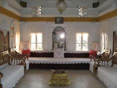 kapadokya evleri iç dekorasyon ile ilgili görsel sonucu