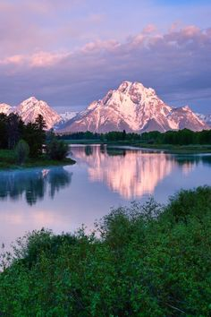 3 DAYS IN GRAND TETON NATIONAL PARK The Tetons of Wyoming are famous amongst walkers, mountain climbers, river runners, and made acquainted to all by professional photographers. This sturdy array develops one of one of the most renow… Grand Teton National Park, National Parks, Beautiful World, Beautiful Places, Landscape Photography, Nature Photography, Seen, Nature Pictures, Amazing Nature