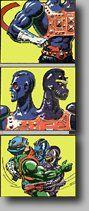 http://www.mastersunbound.com/box%20art/MOTU-BA-two_bad_card2.jpg