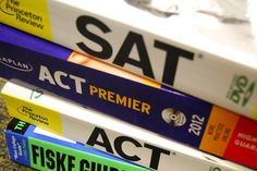 Millions of students take the SAT each year as a step on their path to college. Visit our site to learn about the test, register, practice, and get your scores. Sat Test Prep, Act Prep, Test Preparation, Act Tutoring, Online Tutoring, Sat Classes, Sat Or Act, Sat Practice Test, Sat Tips