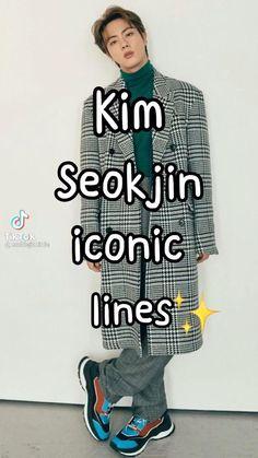 Kim Taehyung Funny, Bts Taehyung, Bts Qoutes, Bts Funny Moments, Bts Book, Bts Beautiful, Bts Funny Videos, I Like Him, Bts Playlist