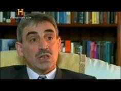 A Fuga de Hitler Completo Dublado - / The Flight of Hitler Full Voiced -