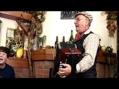 Voraři - Mládí prchlo v dál - YouTube Polka Music, Musicals, Youtube, Musik, Youtubers, Youtube Movies, Musical Theatre
