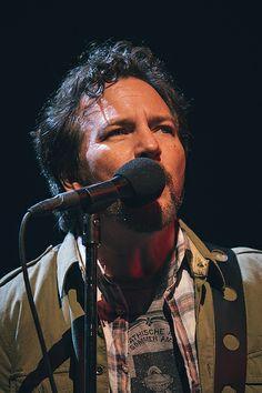 Pearl Jam//11/26/13