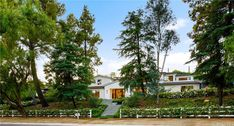 24100 Hidden Ridge Rd , Hidden Hills, CA is currently not for sale. single-family home is a 6 bed, bath property. This home was built in 2014 and last sold on for. View more property details, sales history and Zestimate data on Zillow. Entry Doors With Glass, Stone Bath, Sliding Wall, Wine Display, Valley Road, Spring Valley, Thing 1, Shade Trees, Wet Bars