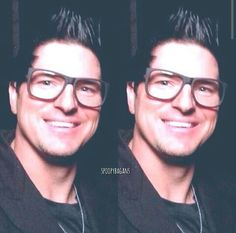 Zachary Jay Wasley, Ghost Adventures Zak Bagans, Ghost Hunters, Cute Celebrities, Guy Names, Celebrity Crush, Ghosts, A Team, In This World