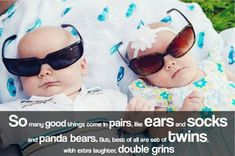 birthday wishes for twins brother and sister http://www.wishesquotez.com/2017/01/happy-birthday-wishes-images-with-quotes-and-text-messages-for-twins-boy-and-girl.html