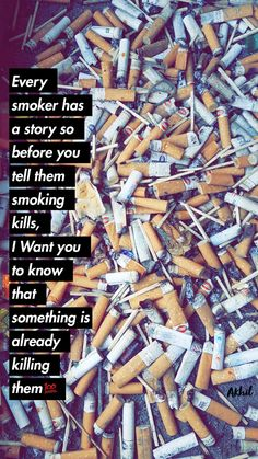 Story Quotes, Mood Quotes, Girl Quotes, Attitude Quotes, Snap Quotes, Funny Quotes, Cigarette Quotes, Smoking Quotes, Snapchat Quotes