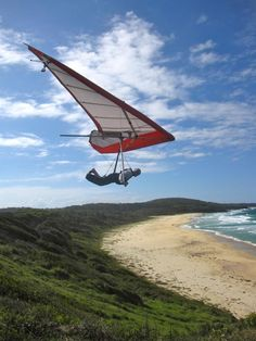 hang gliding - Yahoo Image Search results