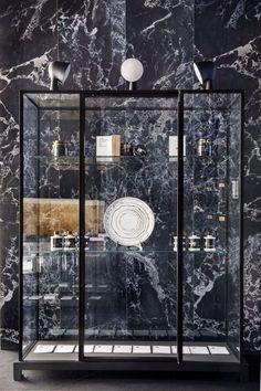 10 by Yatzer installation view at Spazio Pontaccio,Milan 2016…