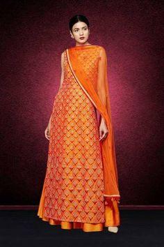 bcda70c7bf9 20 Best Designer Fashion Wear for Men   Women - Anita Dongre images ...